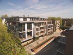 Thumbnail to rent in Westfield Waterside, Knaresborough Drive, Earlsfield, London