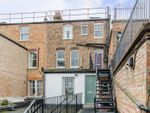 Thumbnail to rent in Streatham High Road, Streatham, London