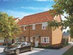 Thumbnail to rent in The Gadwall, Willowbrook, Elmbridge Road, Cranleigh, Surrey