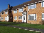 Thumbnail to rent in Kerry Court, Stanmore, Middlesex