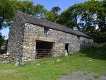 Thumbnail for sale in Land And Buildings, Trefaes, Rhoslefain, Gwynedd