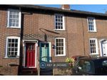 Thumbnail to rent in Cavendish Street, Chichester