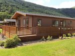 Thumbnail for sale in Loch Eck, Dunoon