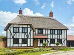 Thumbnail for sale in Kingshurst Gardens, Bretforton Road, Badsey, Worcestershire