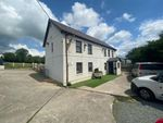 Thumbnail to rent in Heol Y Parc, Cefneithin, Llanelli