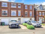 Thumbnail to rent in Bagnalls Wharf, Wednesbury