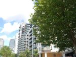Thumbnail to rent in Millharbour, Canary Wharf