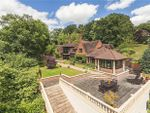 Thumbnail for sale in Bowsey Hill, Wargrave