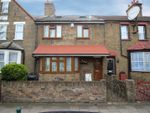 Thumbnail for sale in York Road, Waltham Cross, Hertfordshire