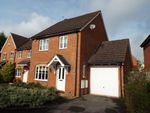 Thumbnail for sale in Wynwards Road, Abbey Meads, Swindon, Wiltshire