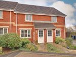Thumbnail to rent in Oldbrick Fields, Trowbridge