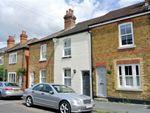 Thumbnail to rent in Radnor Road, Weybridge, Surrey
