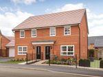 """Thumbnail to rent in """"Maidstone"""" at Fleece Lane, Nuneaton"""