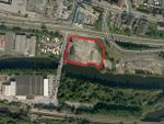Thumbnail to rent in The Embankment, Station Lane, Mexborough, Doncaster