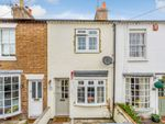 Thumbnail for sale in Southbank, Thames Ditton