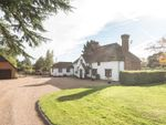 Thumbnail for sale in Narcot Lane, Chalfont St. Giles, Buckinghamshire