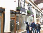 Thumbnail to rent in Unit 13, The Arcade, Bristol
