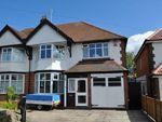 Property history Tessall Lane, Rednal, Birmingham B31