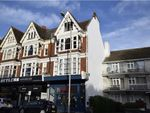 Thumbnail to rent in South Street, Eastbourne, East Sussex