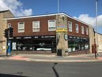 Thumbnail for sale in High Street, Rishton, Blackburn