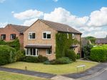 Thumbnail for sale in Towthorpe Road, Haxby, York