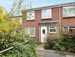 Thumbnail for sale in Springwood Avenue, Waterlooville