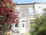 Thumbnail to rent in Castle View, Todmorden