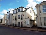 Thumbnail for sale in Shaldon, Teignmouth, Devon