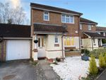 Thumbnail for sale in Lyndsey Close, Farnborough, Hampshire