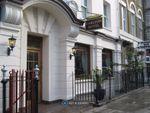 Thumbnail to rent in Birkenhead Street, London