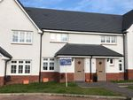 Thumbnail to rent in Star Mews, Lenzie