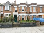 Thumbnail to rent in Hillfield Road, London