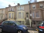 Thumbnail to rent in Darnley Street, Gravesend, Kent
