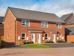 """Thumbnail to rent in """"Kenley"""" at Foxglove Walk, Newcastle Upon Tyne"""