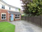 Thumbnail for sale in Wharfedale Close, Blackburn, Lancashire