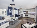 """Thumbnail to rent in """"Grosvenor Court"""" at Adenmore Road, London"""