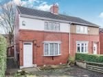 Thumbnail for sale in Pontefract Road, Lundwood, Barnsley