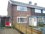 Thumbnail to rent in Brasenose Avenue, Gorleston
