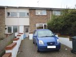 Thumbnail for sale in Hydean Way, Stevenage, Hertfordshire