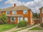 Thumbnail for sale in Wolsey Close, Worcester Park