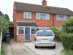 Thumbnail to rent in New Street, Stratford-Upon-Avon