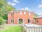 Thumbnail for sale in Swanwick Lane, Swanwick, Hampshire