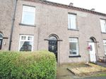 Thumbnail to rent in Haigh Road, Aspull, Wigan