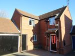 Thumbnail for sale in Broad Meadow, Wigston