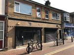 Thumbnail to rent in Clarence Road, Grays, Essex