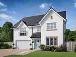 """Thumbnail to rent in """"The Lewis"""" at Cassidy Wynd, Balerno"""