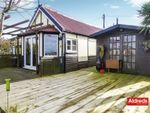 Thumbnail for sale in Riverside, Repps With Bastwick, Great Yarmouth