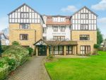 Thumbnail to rent in Homegarth House, Leeds