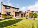 Thumbnail for sale in Lytham Meadows, Bothwell, Glasgow, South Lanarkshire