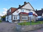 Thumbnail for sale in Walton Road, Sidcup, Kent